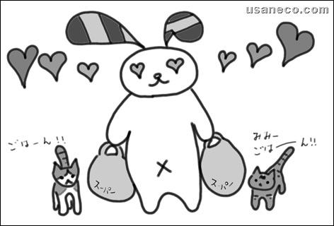 うさねこ.com_猫20100128_4