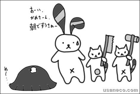 うさねこ.com_起きないめ20100225_1