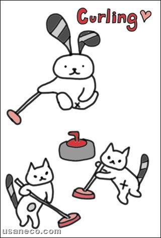 うさねこ.com_curling201002_curling