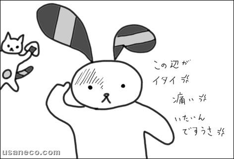 うさねこ.com20100329_2