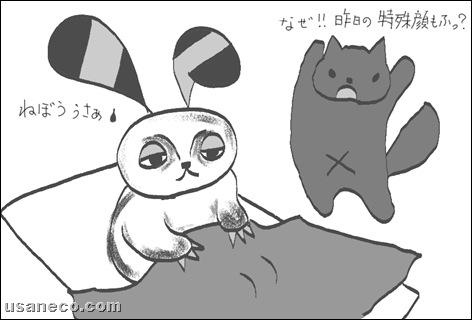 うさねこ.com_20100731_1