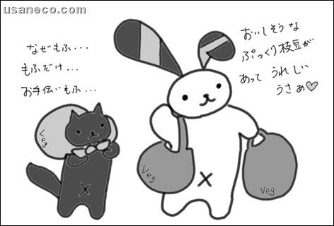 うさねこ.com_20100731_2