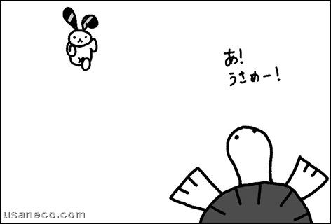 うさねこ.com_20100827_1