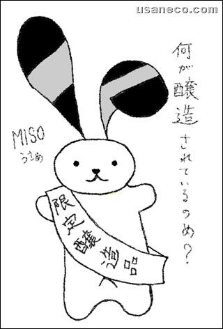 うさねこ.com_20101027_01