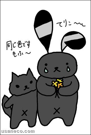 うさねこ.com_20101130_01