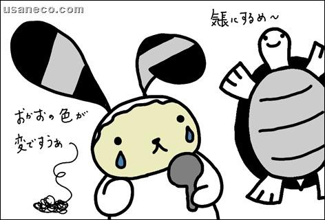 うさねこ.com_20110224_01