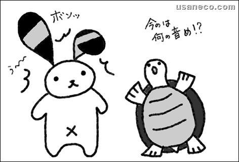 20110527_01