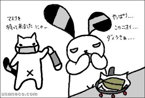 うさねこ.com_20110528_01