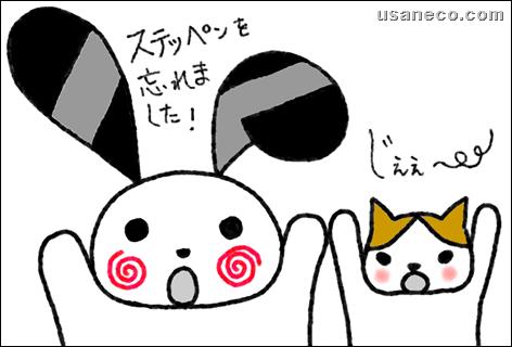 うさねこ.com_20111211_01