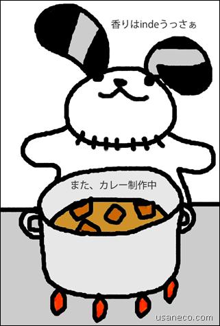 20120519_01