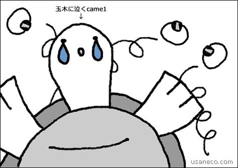 20120731_01