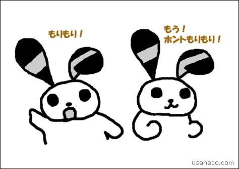 20121127_01