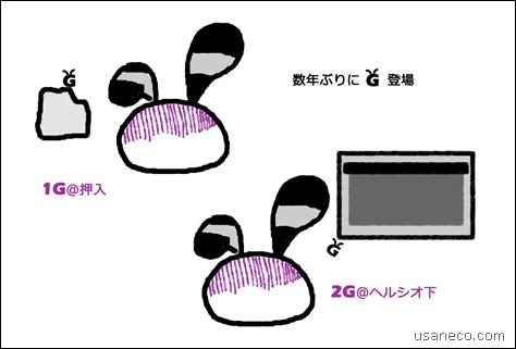 20130509_01