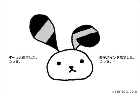 usaneco20130402_1