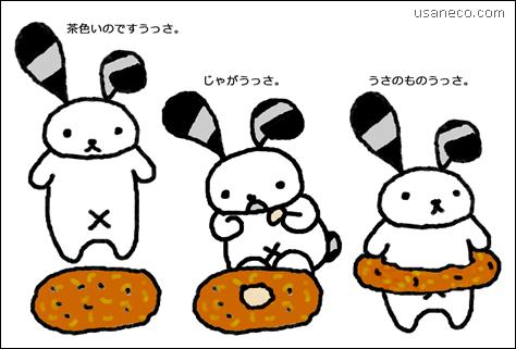 usaneco_20130325_1